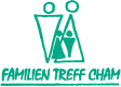FamilienTreff Cham – Newsletter